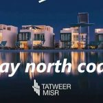 Tatweer Misr launches its latest D-Bay project in the North Coast