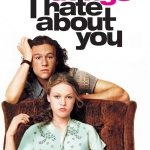 10 things i hate about you 5222a9845b2dd