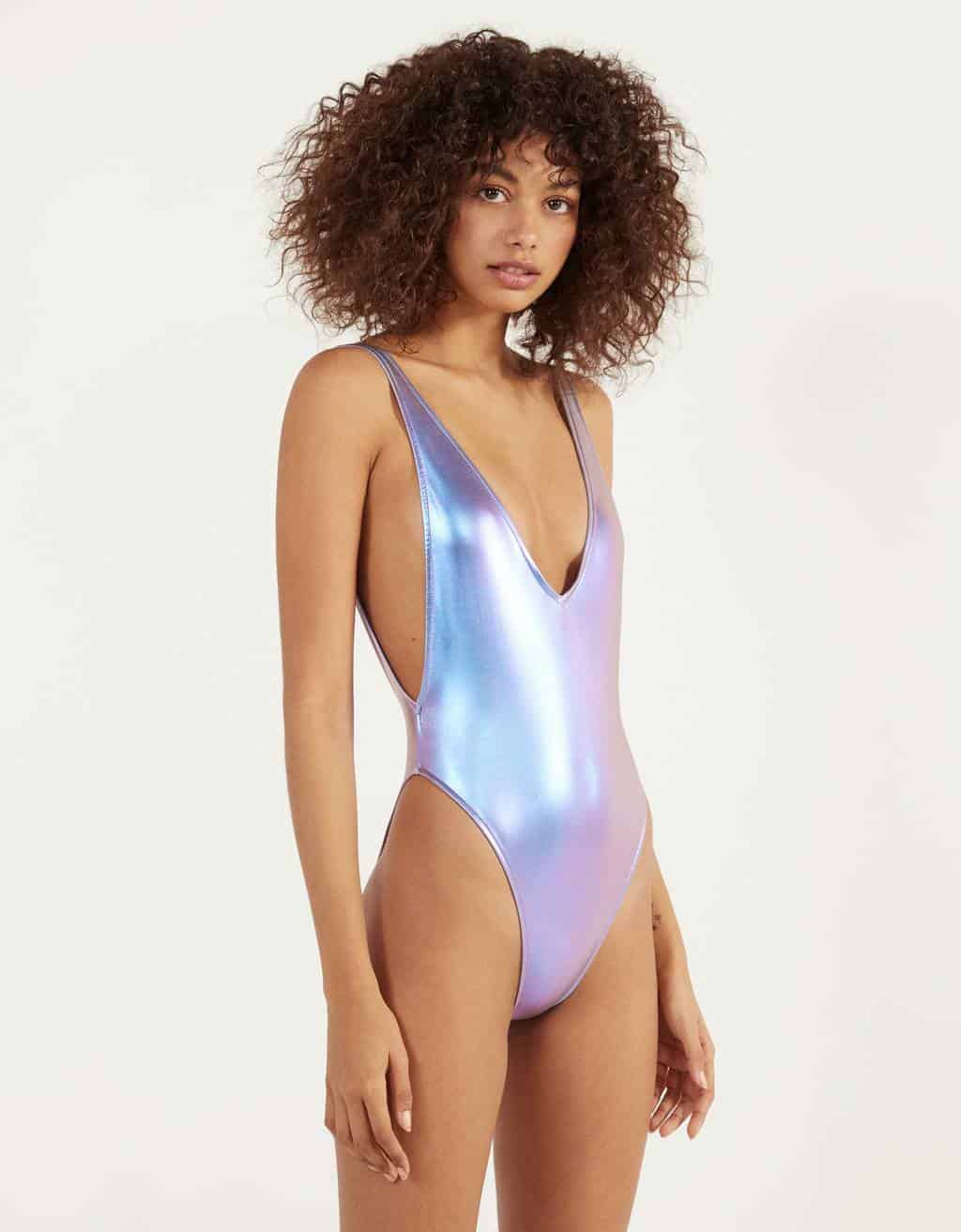 Guide: Find the Perfect Swimsuit in Egypt for your Body-Type