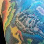 53a06b6311909   cos 01 tattoo xl