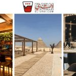 Where to go on Valentine's Day? Your Ultimate Guide for The Best Cairo Date!