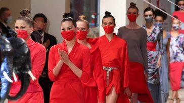 mask fashion scaled