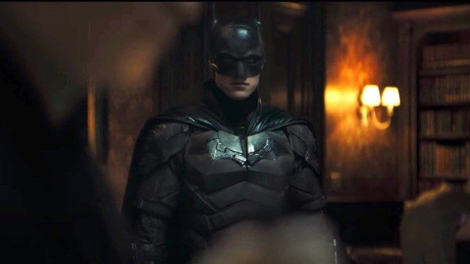 1182 the batman dc fandome teaser youtube 5