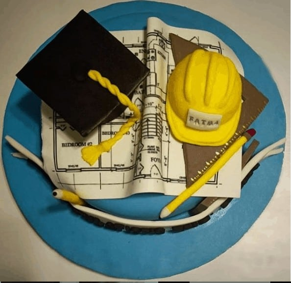 Best 10 Place To Customize your Own Cakes in Egypt