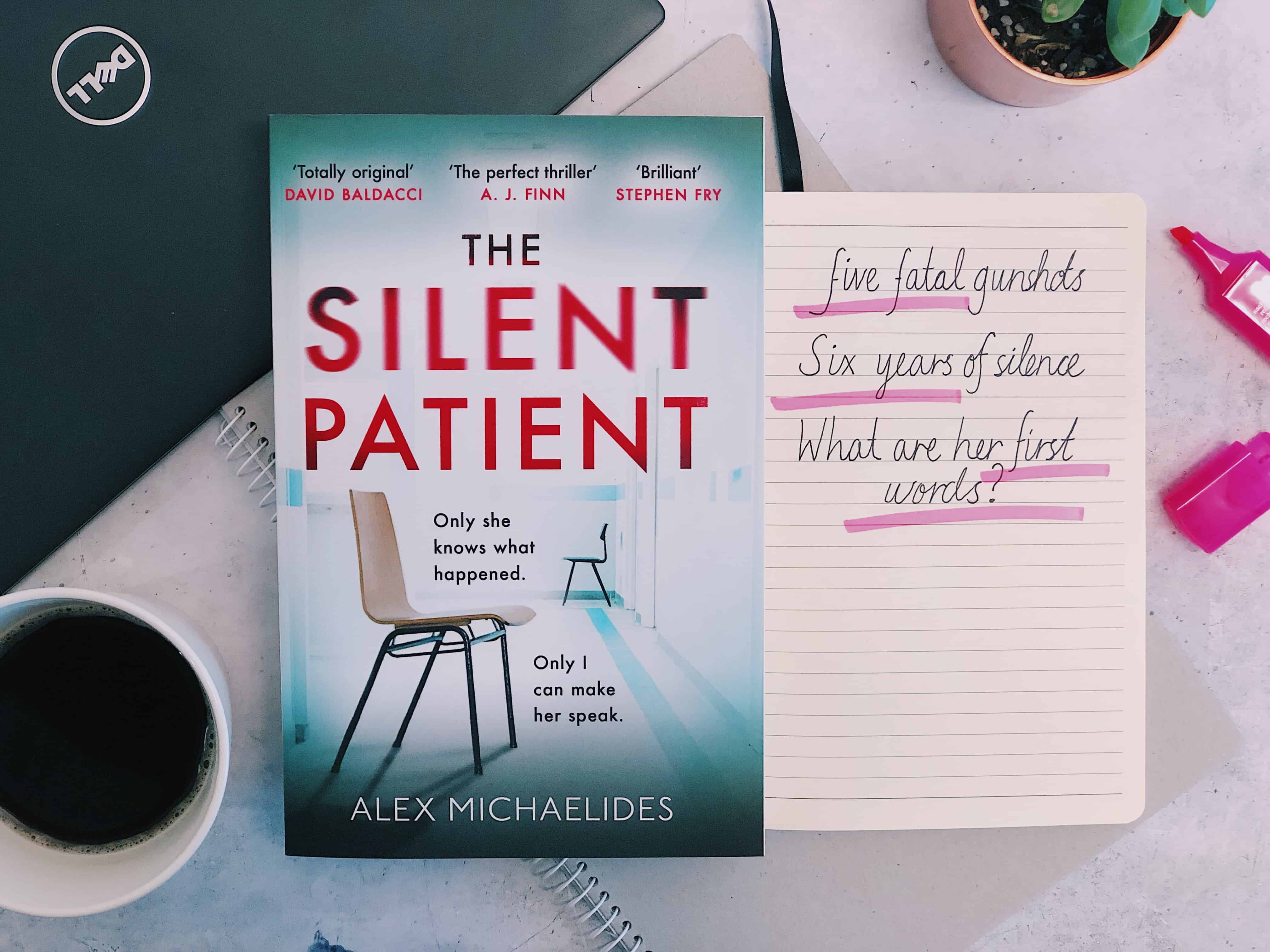 The Silent Patient Facebook scaled
