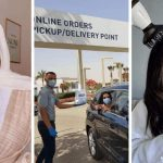 10 Essential Tips on How-To Work with Influencers in Egypt