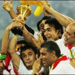 47059495 egypt celebrate 466.v1