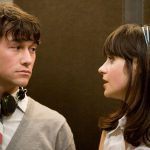 Ruining your favorite movies part 2: 500 Days of Summer