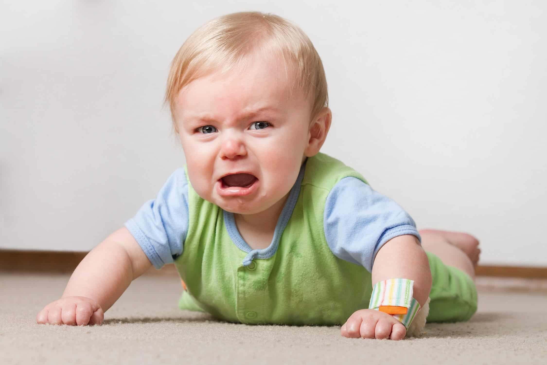 Parenting Mistakes that are Normalized, But we Need to Talk About!