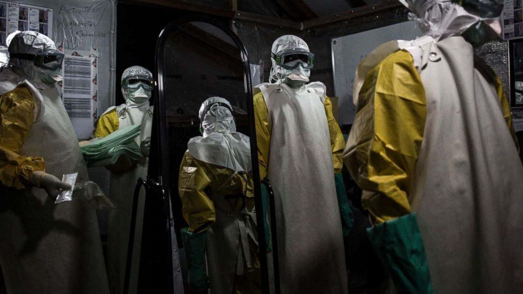 congo ebola 03 ap jc 181207 hpMain 16x9 1600
