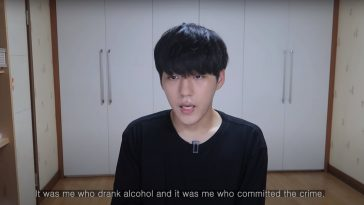 Daud Kim: How a K-Pop Star Used Converting to Islam to be Protected after Rape Attempt