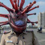 https   cdn.cnn .com cnnnext dam assets 200330113214 02 coronavirus helmet