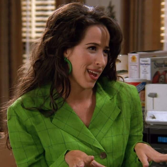 janice from friends outfits 269358 1584714849204 square.700x0c