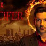 تفتكر انت مين في المسلسل Lucifer حبيب الملاين