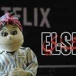 "Netflix wraps production on Abla Fahita's first series ""Drama Queen"""
