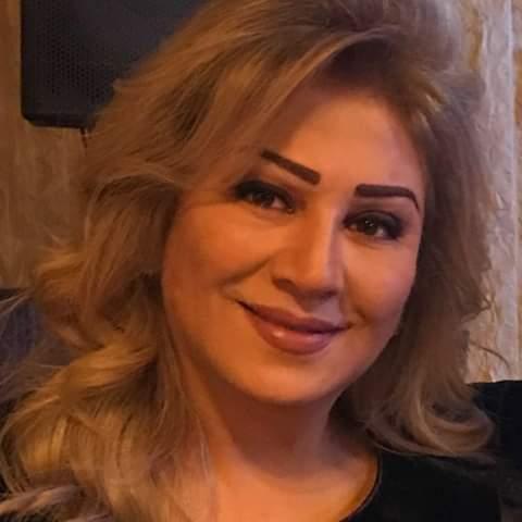 فنانات عرب قاوموا سرطان الثدي وانتصروا عليه