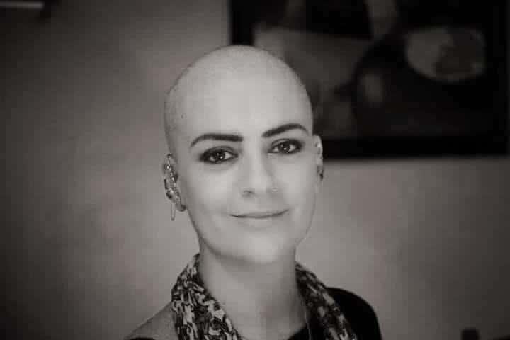 في ذكري فنانات عرب رحلوا عن عالمنا في حربهم ضد سرطان الثدي