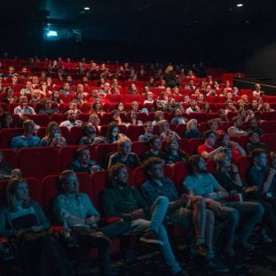 Full cinema 02