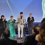 أمير المصري تصدر ترند جوجل بعد فوزه ب 3 جوائز في مهرجان القاهرة