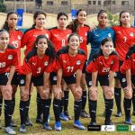 From Harassment, To Bullying, Rumors of Cancellation: The Tragedy of The Egyptian Women's National Football team