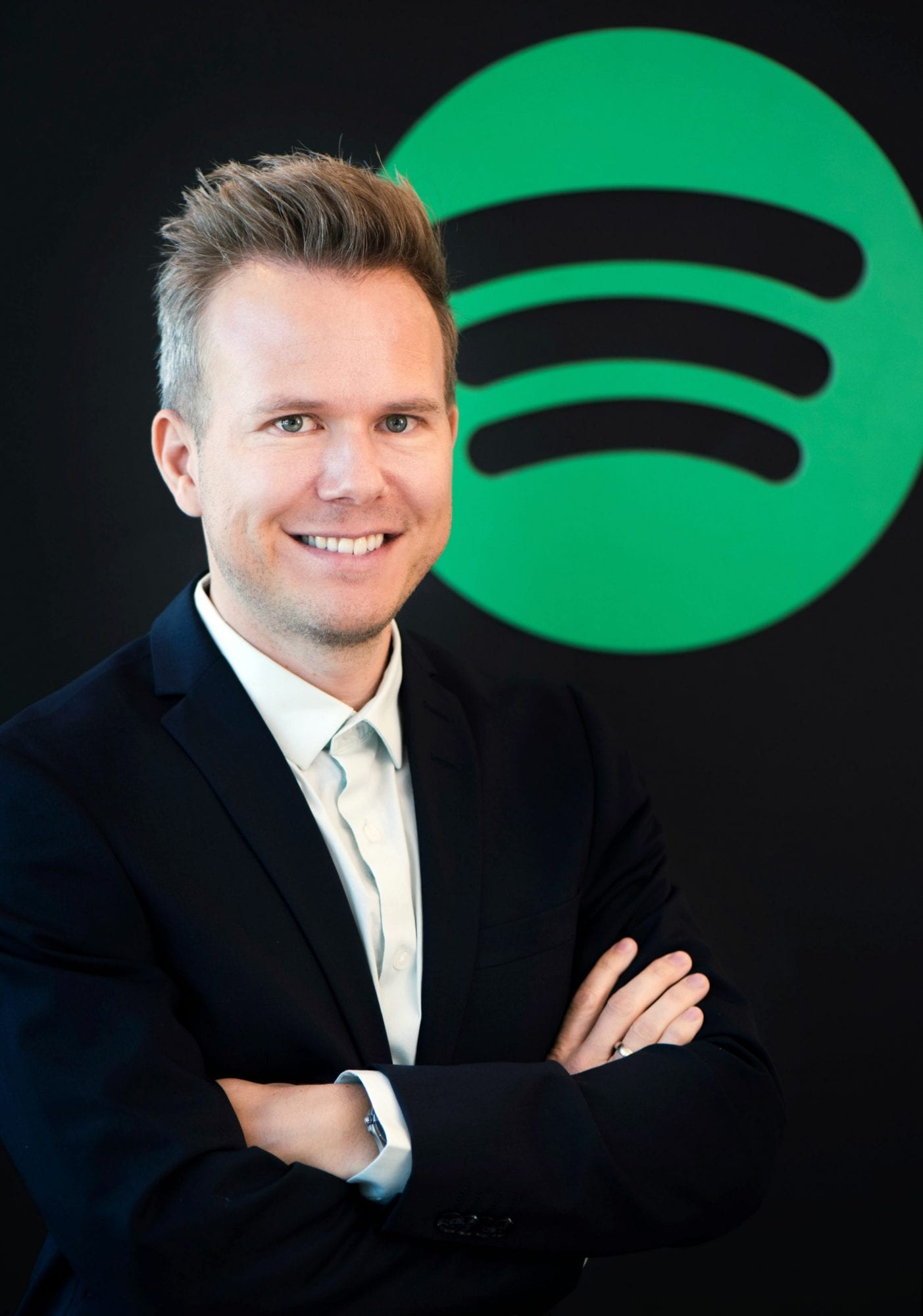 How Spotify is making your listening experience seamless