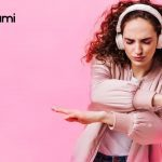 Anghami to launch Dolby Atmos Music for Anghami Plus subscribers