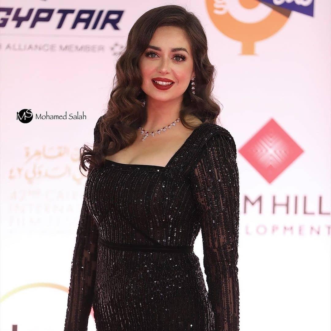 إفتتاح مهرجان القاهرة السينمائي 2020 في دورته الـ 42 وفعاليات جديدة ومختلفة