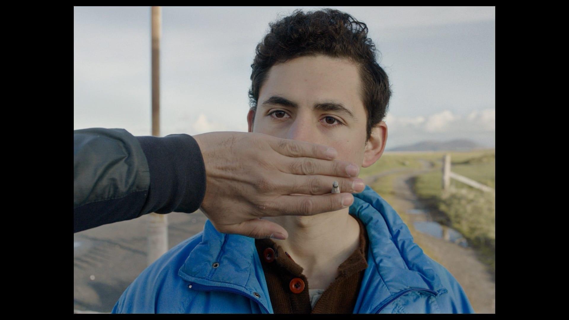 أمير المصري ينافس أنتوني هوبكنز على جائرة أفضل ممثل في BIFA