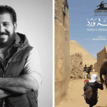 """Morad Mostafa: A Quick Look into his Movie """"Henet Ward"""""""