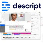 Video Editors, Rejoice! You can Now Edit Videos as Easy as a Word Document - Descript