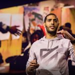Entrepreneur Karim Abouelnaga's New Book Explains How with Clarity Around Purpose, Anything Is Possible