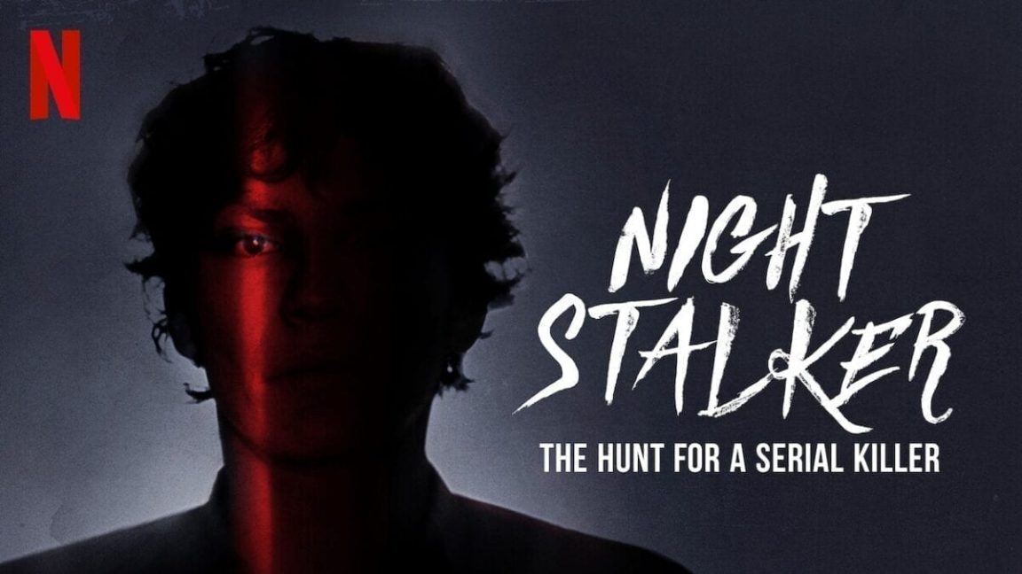 Night Stalker: The Hunt for a Serial Killer — Why You Need to Watch Richard Ramirez's Documentary on Netflix
