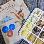 Dolato Has 6 New Gelato Flavours, and We're Here to Review Them!