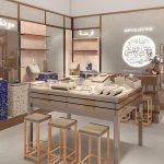 Azza Fahmy Jewellery Opens at THAT Concept Store in Dubai