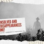 The 3 Most Unsolved and Mysterious Disappearances of All The Time!