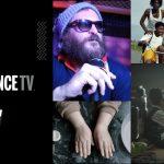 SundanceTV: Film Buffs; You can Now Celebrate the Annual Sundance Film Festival