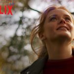 """Netflix Releases the Official Trailer For """"Fate: The Winx Saga"""": All You Need To Know!"""
