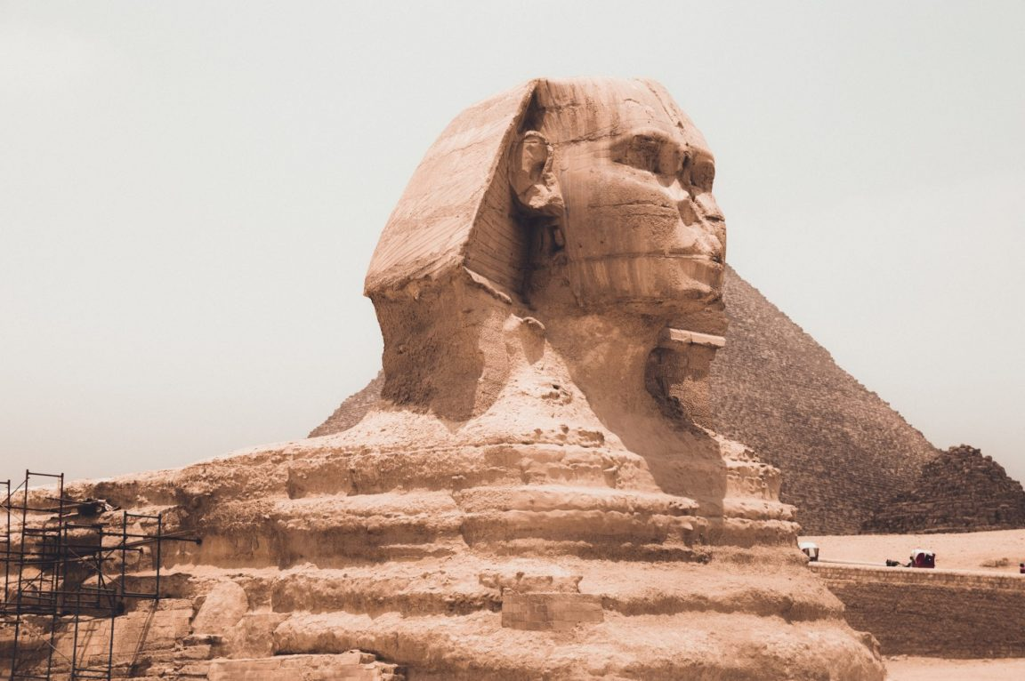 """Know all about Egypt's New Initiative """"Winter in Egypt"""" to Support Domestic Tourism and the New Prices!"""