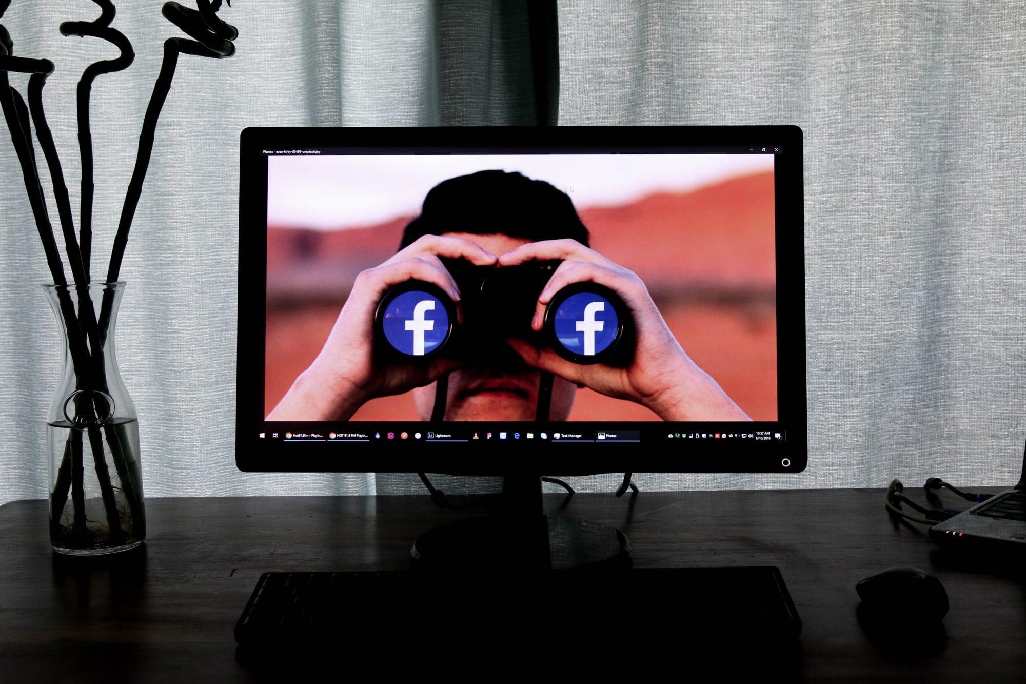 تعليق إدارة فيسبوك علي تحديث واتساب الجديد: هل تؤكد مشكلة الخصوصية ولا الناس بتبالغ؟