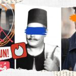 The Scam of Online Dating in Egypt: 10 Profiles You Need to Run Away From