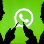 An Urgent Message from WhatsApp to All Egyptian Users about their Privacy Policy Updates