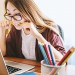 5 Reasons Grades Aren't Worth You Stressing Out