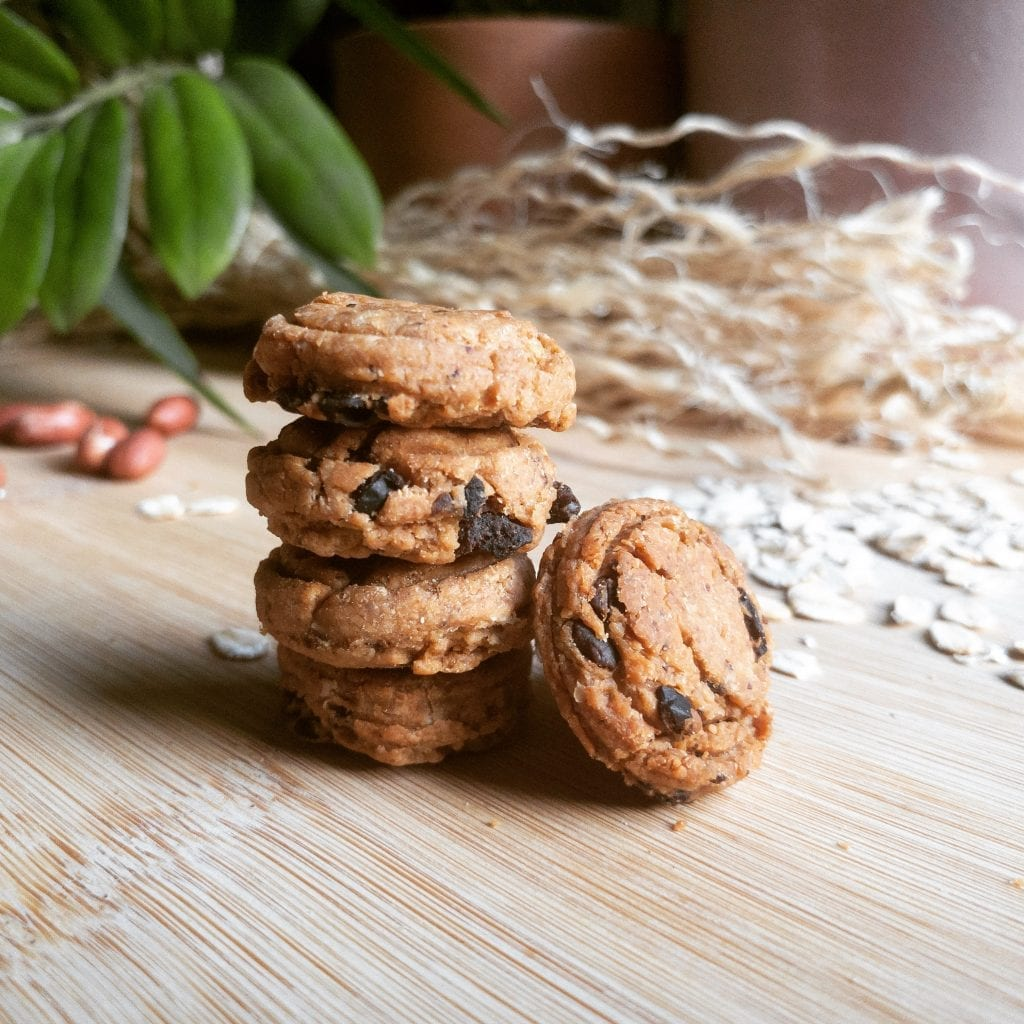 Nooshi's Nibbles: Homemade Cat and Dog Treats that are, According to my Pets, to DIE for!
