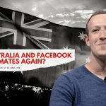 Facebook will restore news pages in Australia