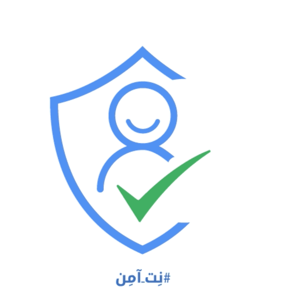 Safer Internet Day: How can Arabs stay safe online, according to Google