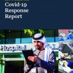 Oxford Business Group and Altibbi MENA team up for new Covid-19 Response Report