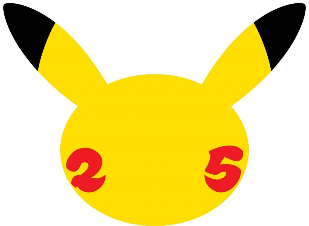 Pokémon Celebrates 25th Anniversary through a Virtual Music Concert With Post Malone