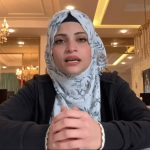 Om Sayf is Back to YouTube and explains her Disappearance