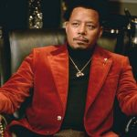 """Oscar Nominee and Empire star Terrence Howard Joins Cast of """"Beneath"""""""