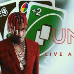 UNO live action by Lil Yachty